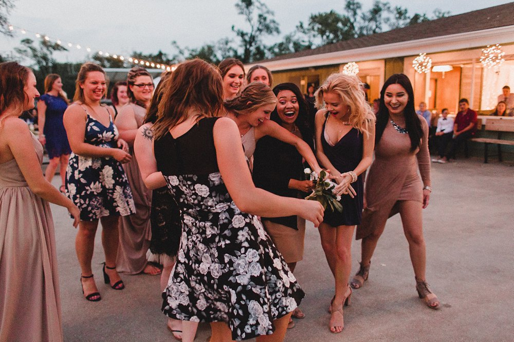 Kayla Failla Photography_Bailey and Andrew_Wedding_1340.jpg