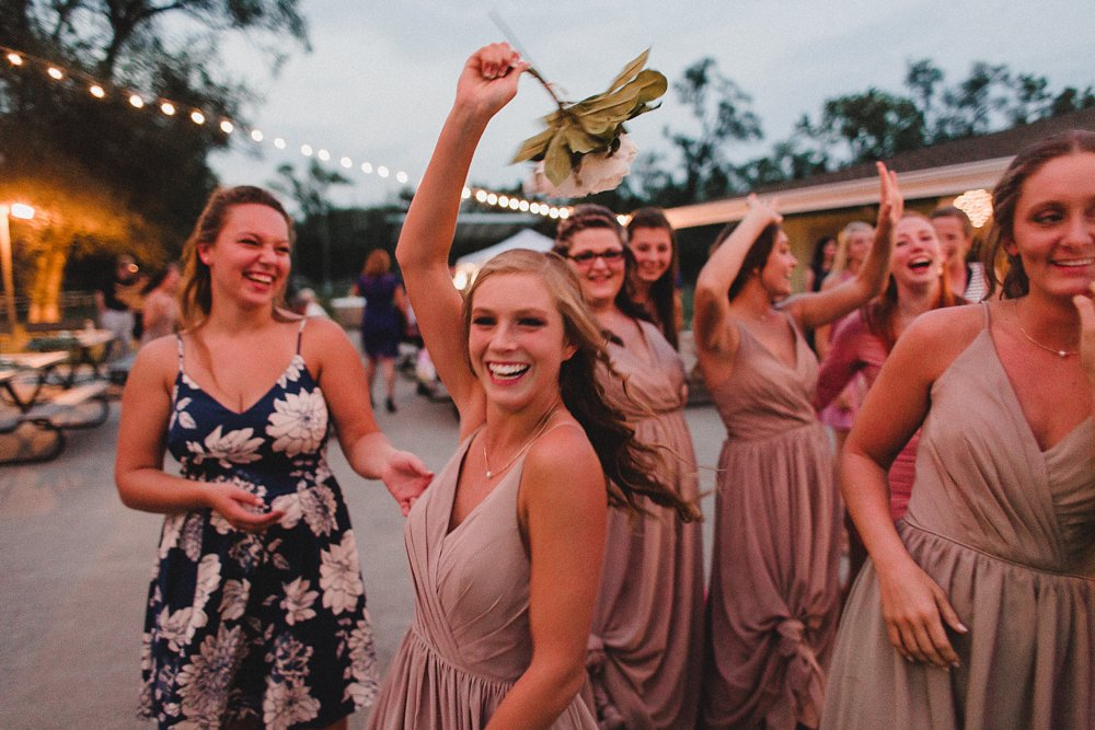 Kayla Failla Photography_Bailey and Andrew_Wedding_1341.jpg