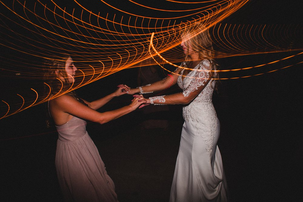 Kayla Failla Photography_Bailey and Andrew_Wedding_1346.jpg