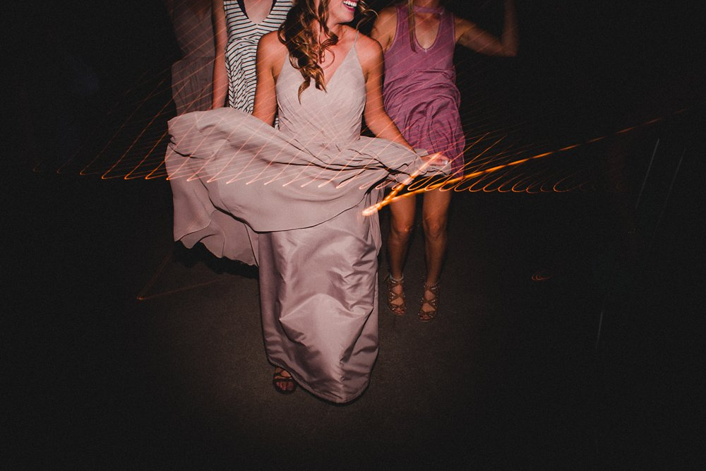 Kayla Failla Photography_Bailey and Andrew_Wedding_1347.jpg
