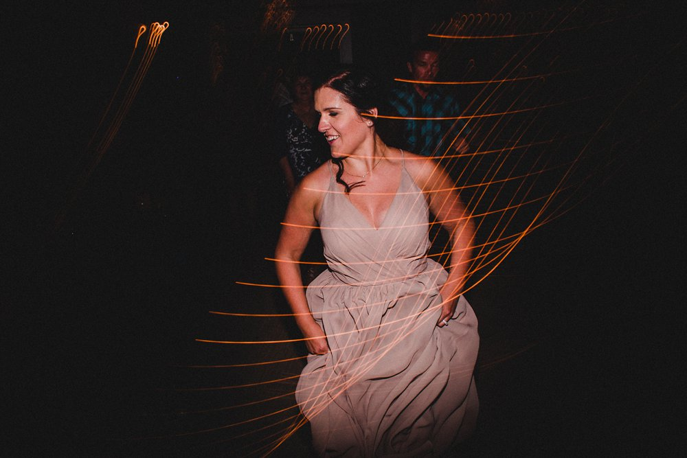 Kayla Failla Photography_Bailey and Andrew_Wedding_1352.jpg