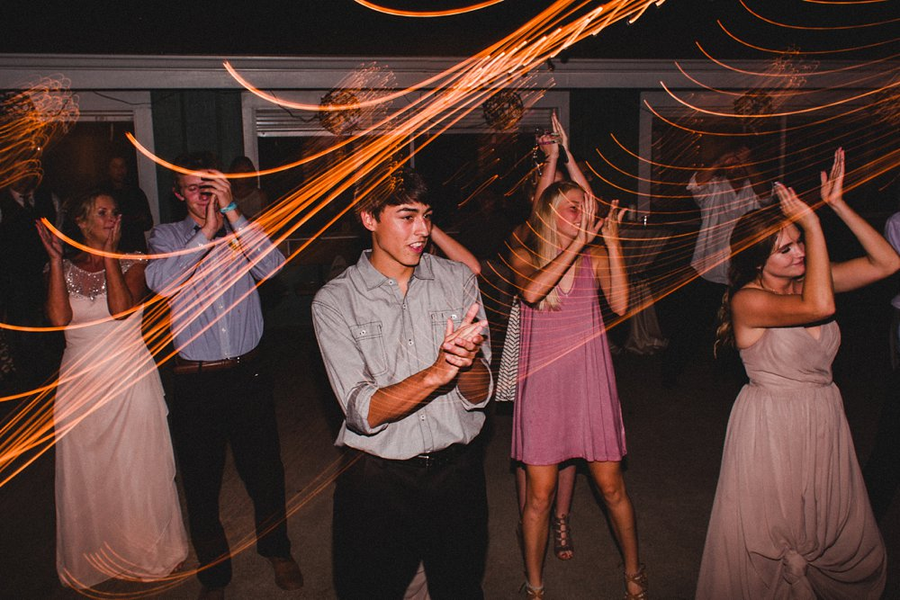 Kayla Failla Photography_Bailey and Andrew_Wedding_1353.jpg