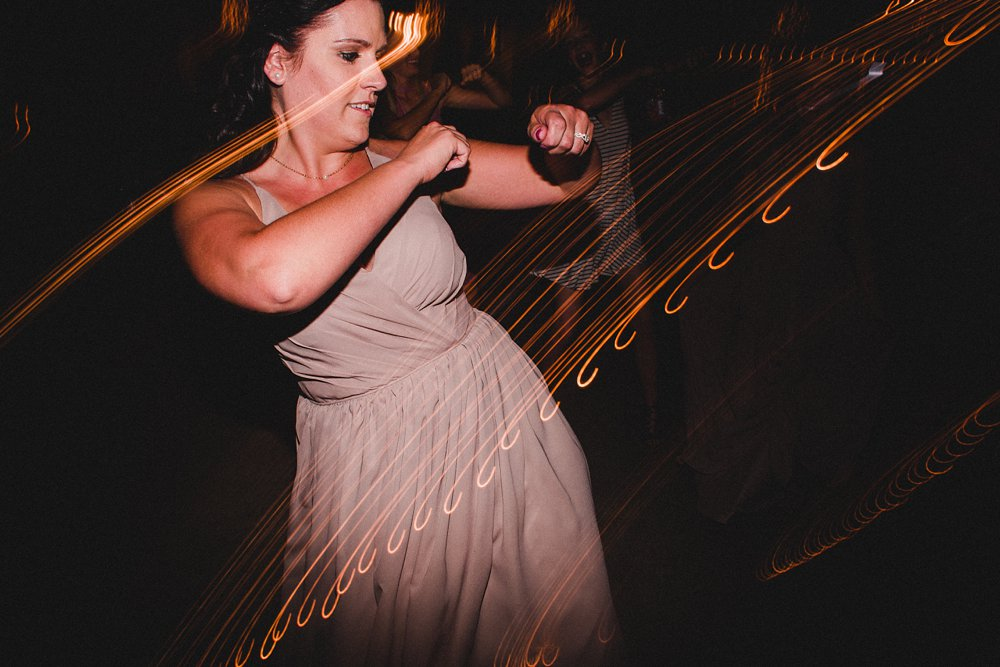 Kayla Failla Photography_Bailey and Andrew_Wedding_1365.jpg