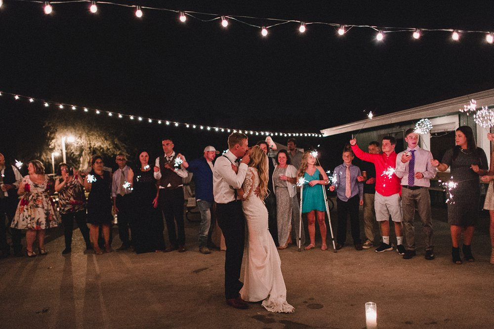 Kayla Failla Photography_Bailey and Andrew_Wedding_1378.jpg