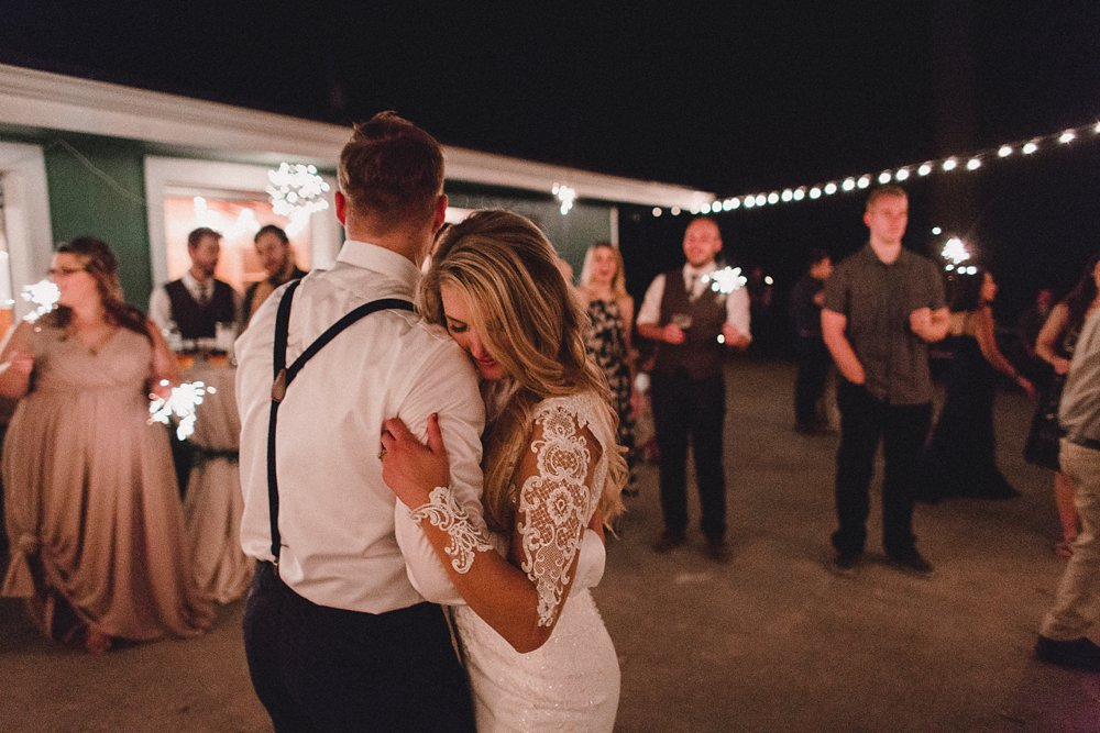 Kayla Failla Photography_Bailey and Andrew_Wedding_1384.jpg