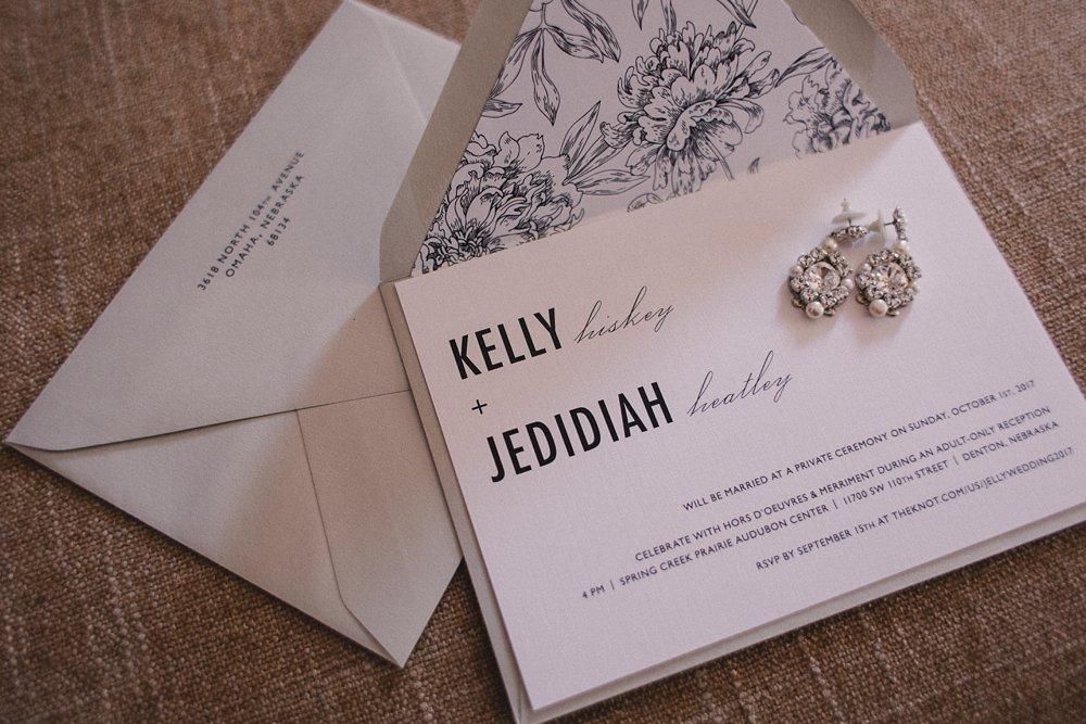 Kayla Failla Photography_Jed and Kelly_Wedding_1418.jpg