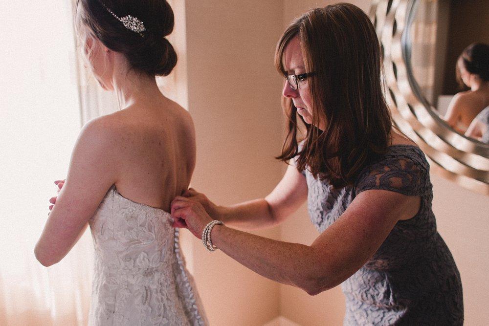 Kayla Failla Photography_Jed and Kelly_Wedding_1419.jpg