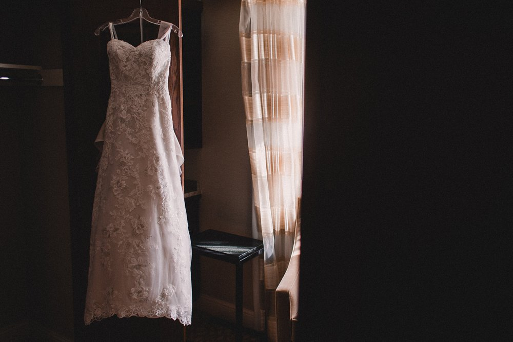 Kayla Failla Photography_Jed and Kelly_Wedding_1416.jpg
