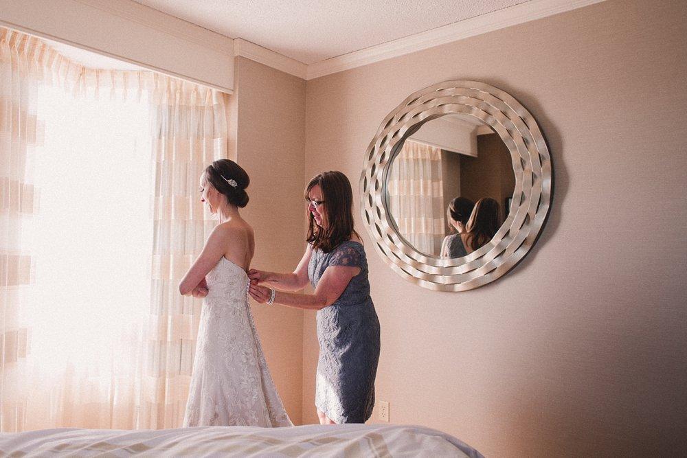 Kayla Failla Photography_Jed and Kelly_Wedding_1420.jpg
