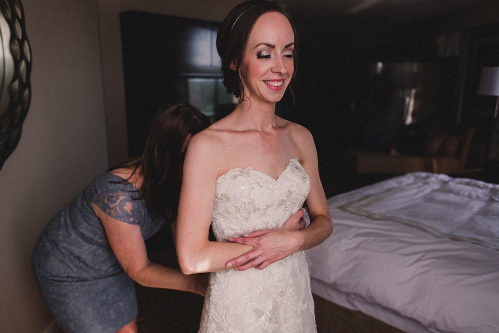 Kayla Failla Photography_Jed and Kelly_Wedding_1421.jpg