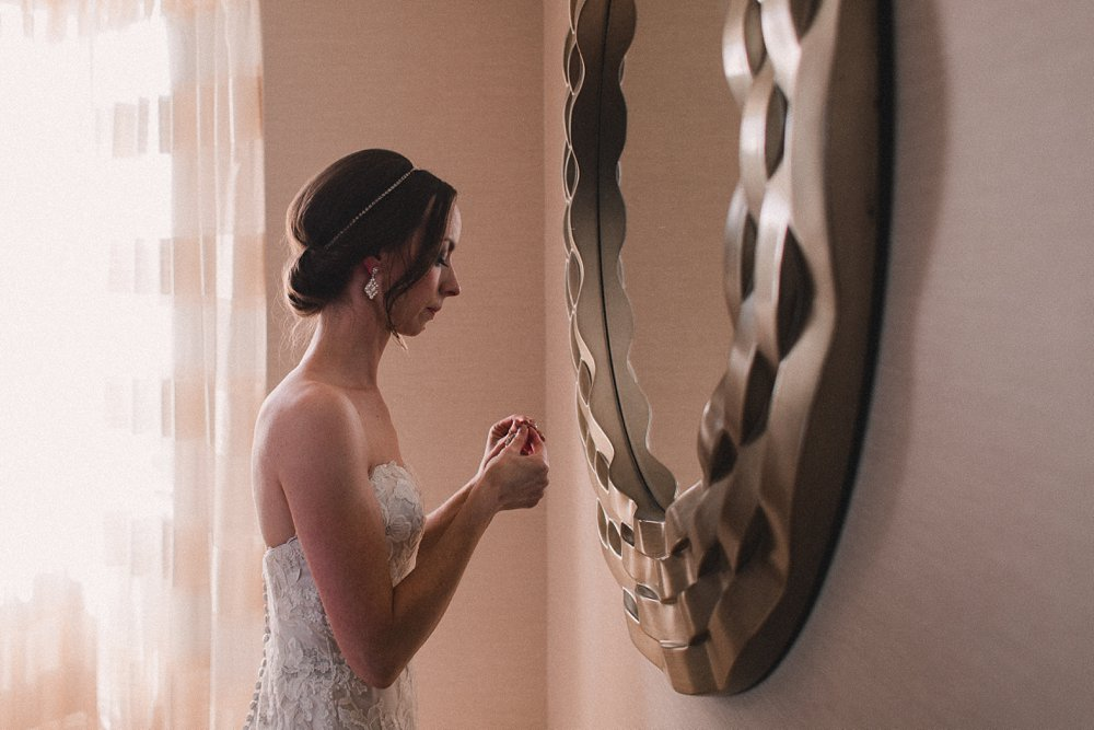 Kayla Failla Photography_Jed and Kelly_Wedding_1426.jpg