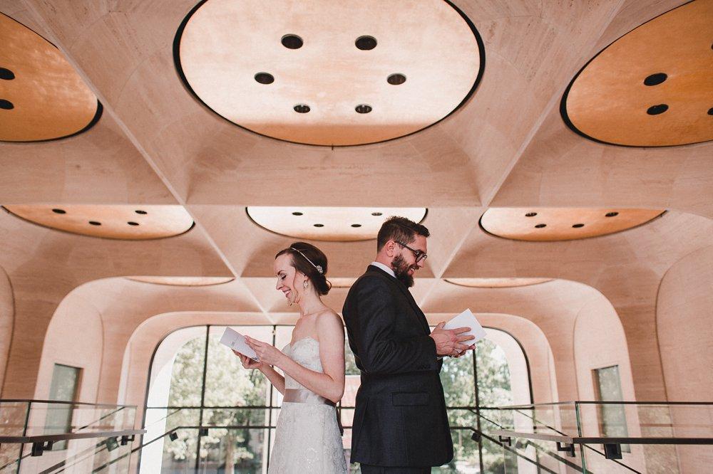 Kayla Failla Photography_Jed and Kelly_Wedding_1430.jpg