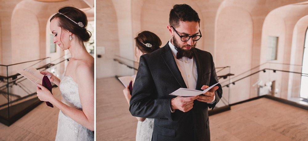 Kayla Failla Photography_Jed and Kelly_Wedding_1431.jpg