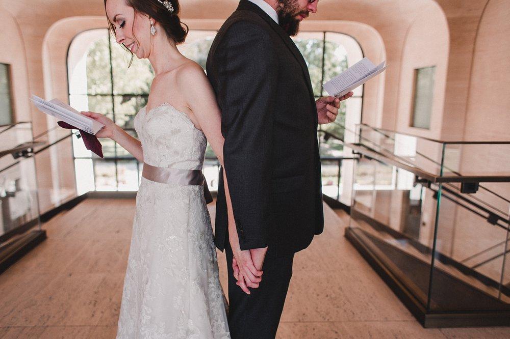 Kayla Failla Photography_Jed and Kelly_Wedding_1434.jpg