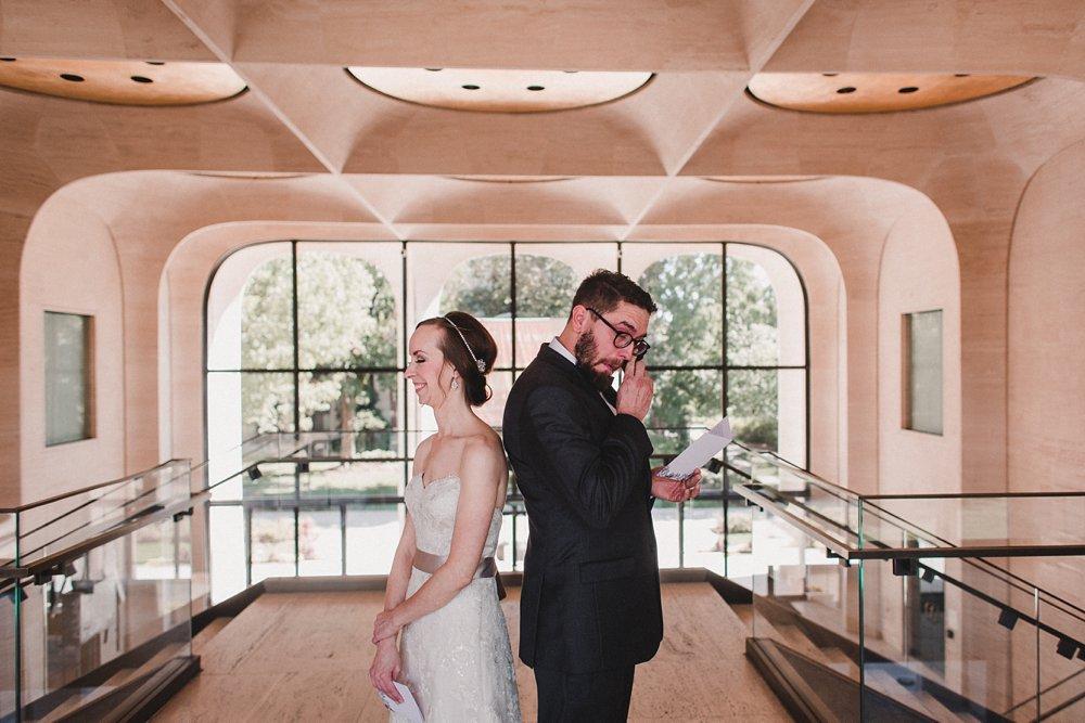 Kayla Failla Photography_Jed and Kelly_Wedding_1435.jpg