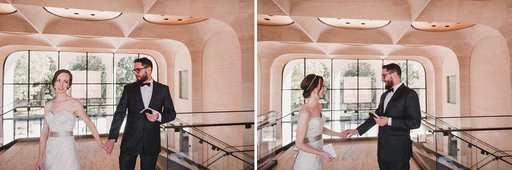 Kayla Failla Photography_Jed and Kelly_Wedding_1436.jpg