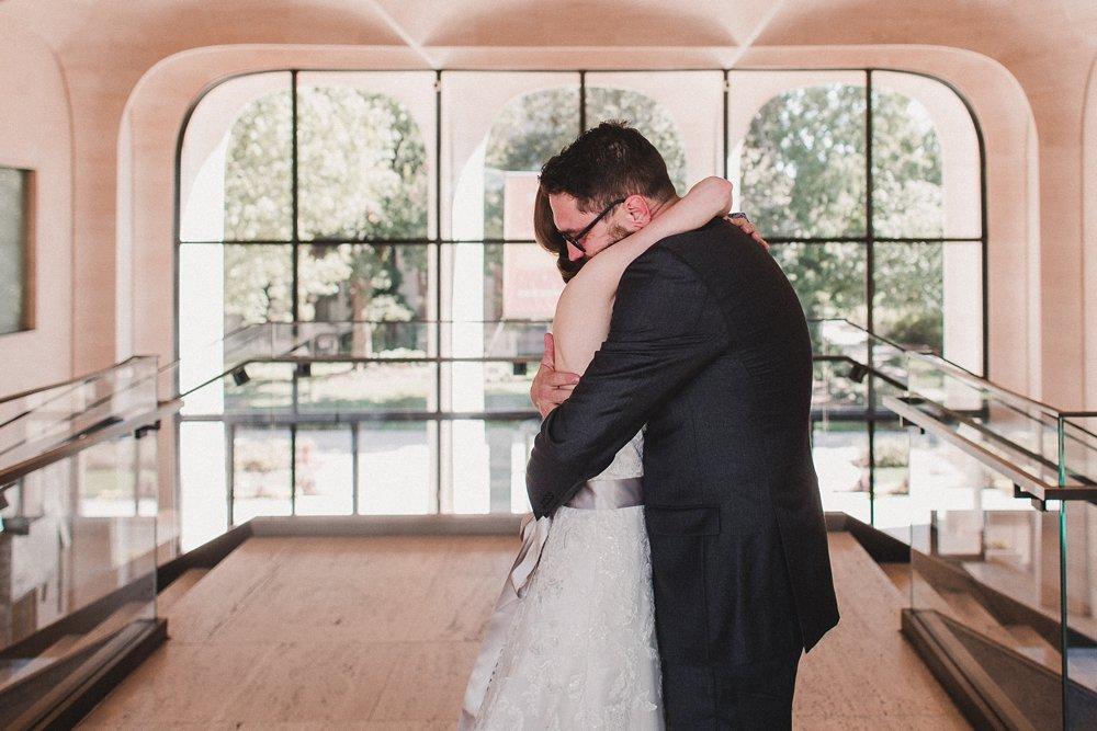 Kayla Failla Photography_Jed and Kelly_Wedding_1437.jpg