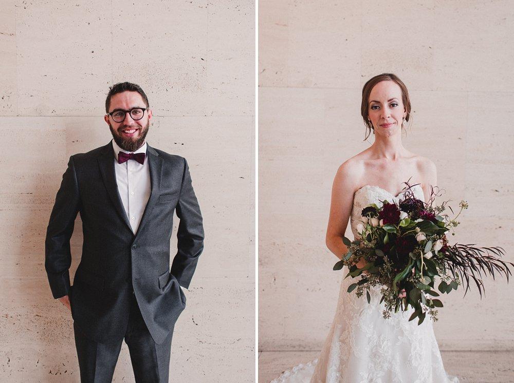 Kayla Failla Photography_Jed and Kelly_Wedding_1444.jpg