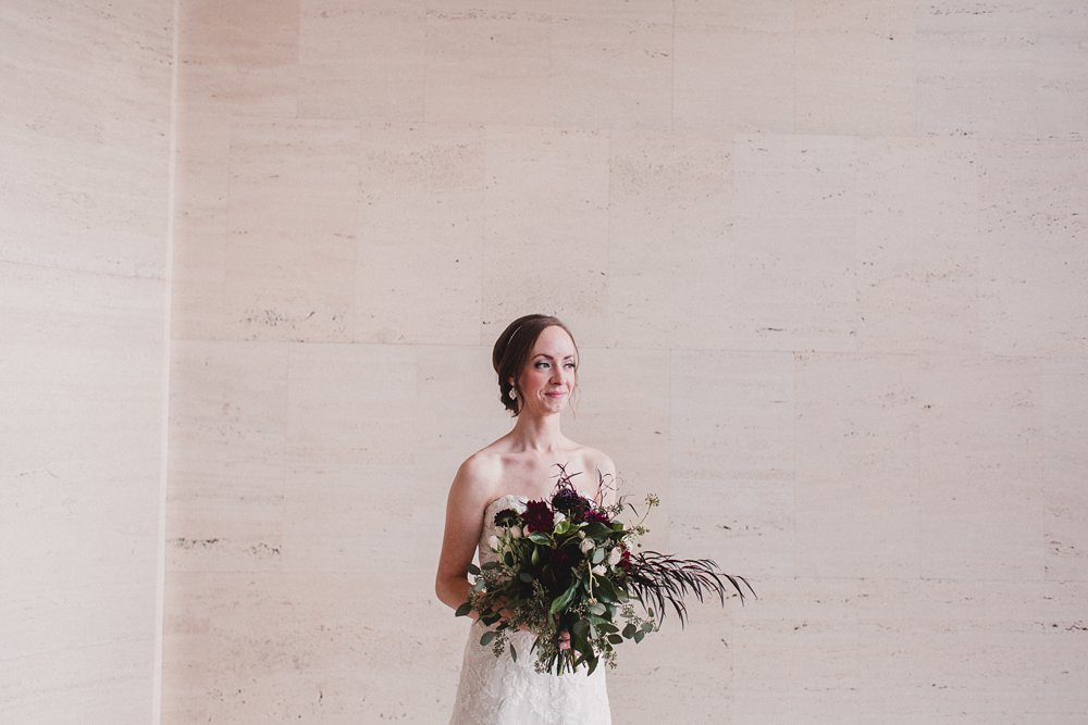 Kayla Failla Photography_Jed and Kelly_Wedding_1445.jpg