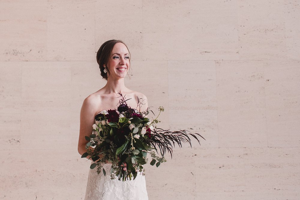 Kayla Failla Photography_Jed and Kelly_Wedding_1447.jpg