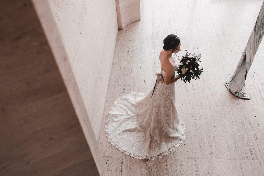 Kayla Failla Photography_Jed and Kelly_Wedding_1450.jpg