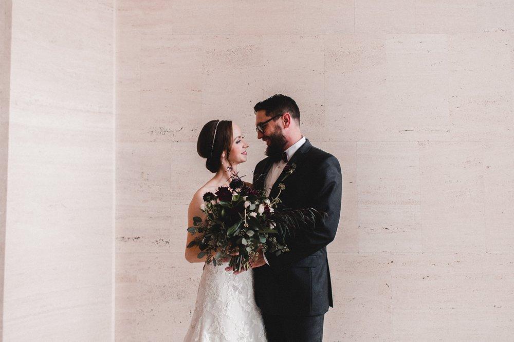 Kayla Failla Photography_Jed and Kelly_Wedding_1451.jpg