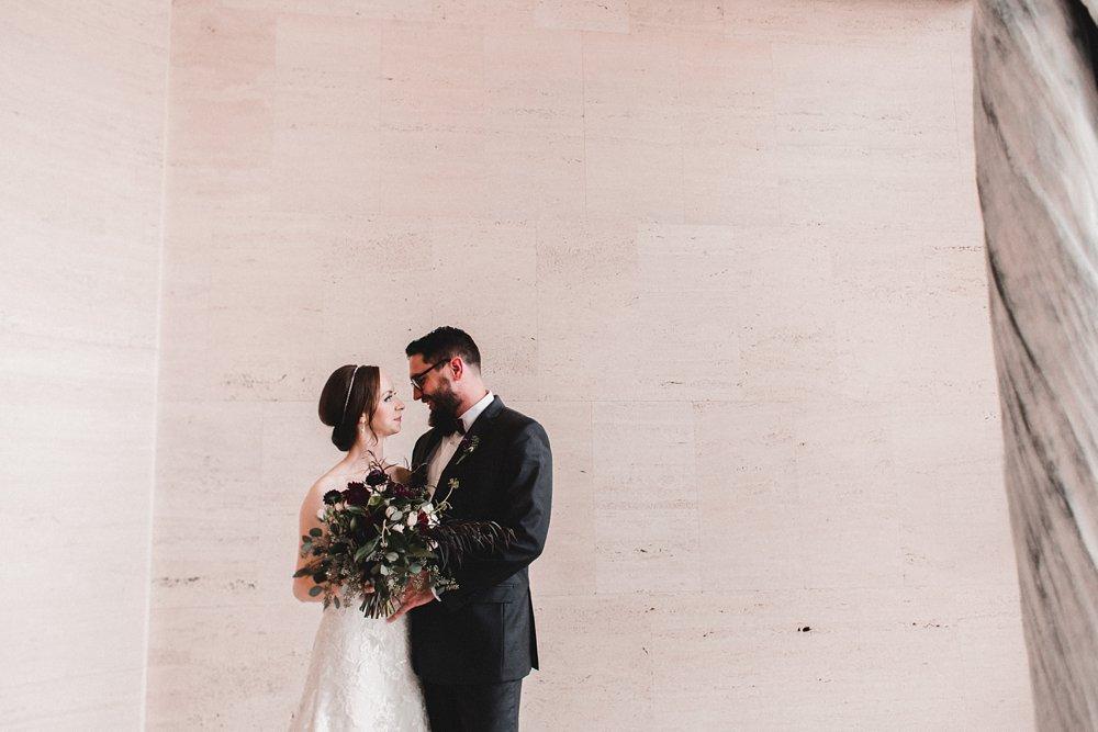 Kayla Failla Photography_Jed and Kelly_Wedding_1452.jpg