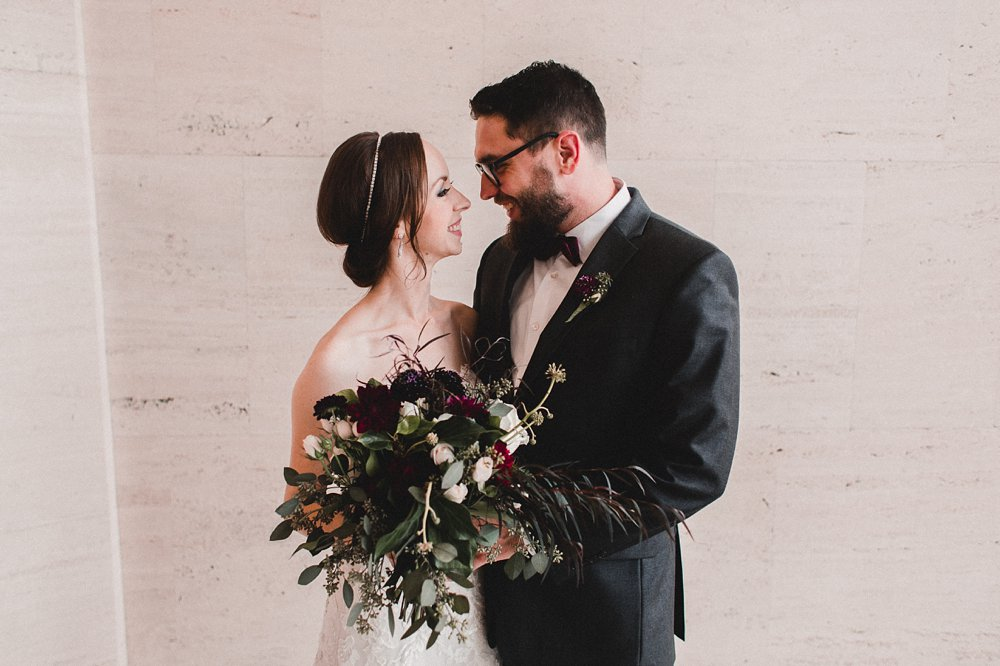 Kayla Failla Photography_Jed and Kelly_Wedding_1453.jpg