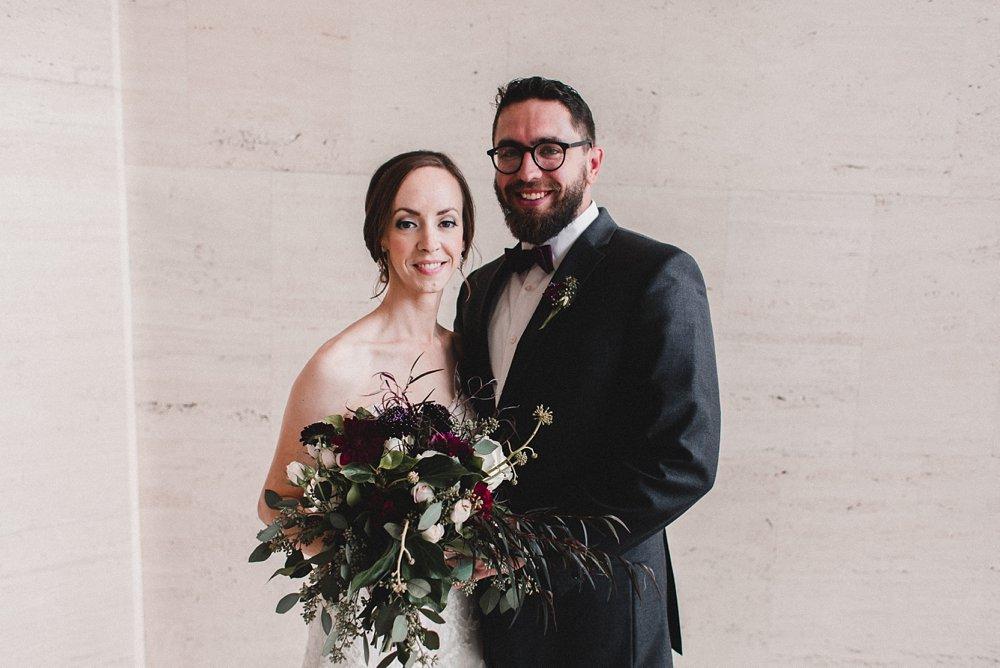 Kayla Failla Photography_Jed and Kelly_Wedding_1454.jpg