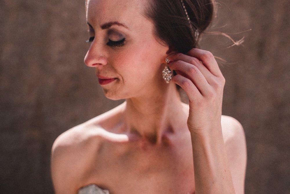 Kayla Failla Photography_Jed and Kelly_Wedding_1456.jpg