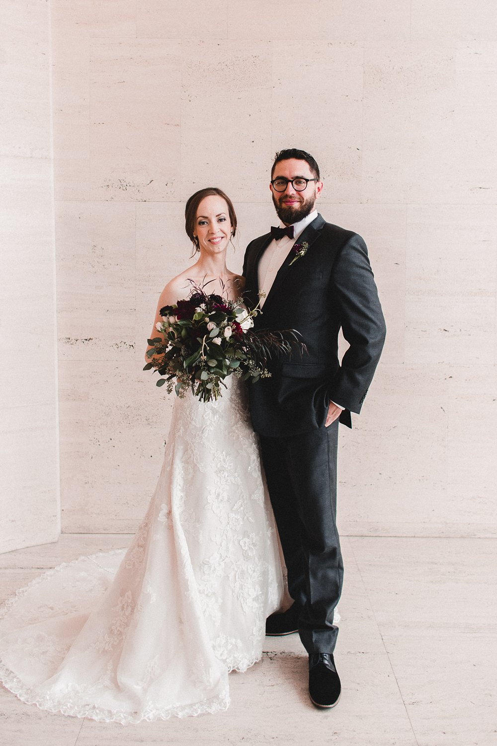 Kayla Failla Photography_Jed and Kelly_Wedding_1455.jpg