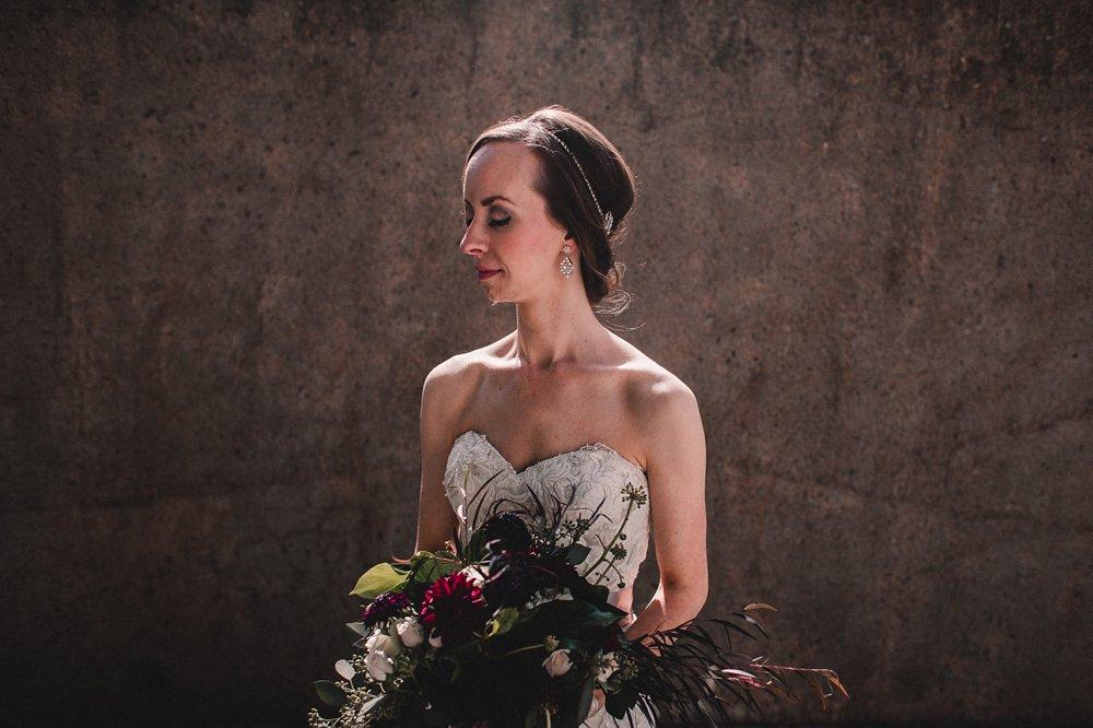 Kayla Failla Photography_Jed and Kelly_Wedding_1457.jpg