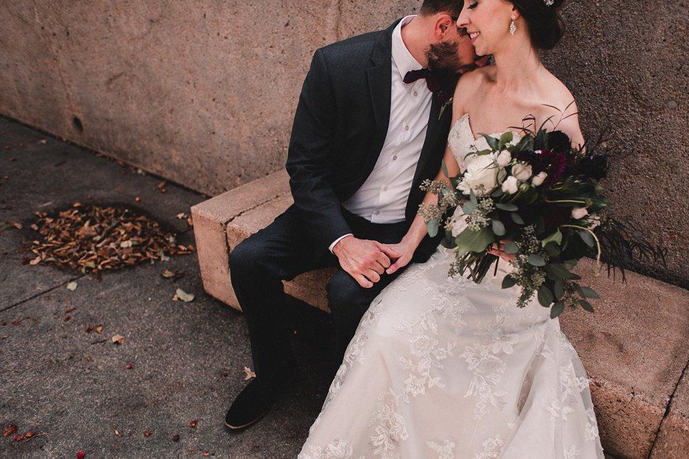 Kayla Failla Photography_Jed and Kelly_Wedding_1458.jpg