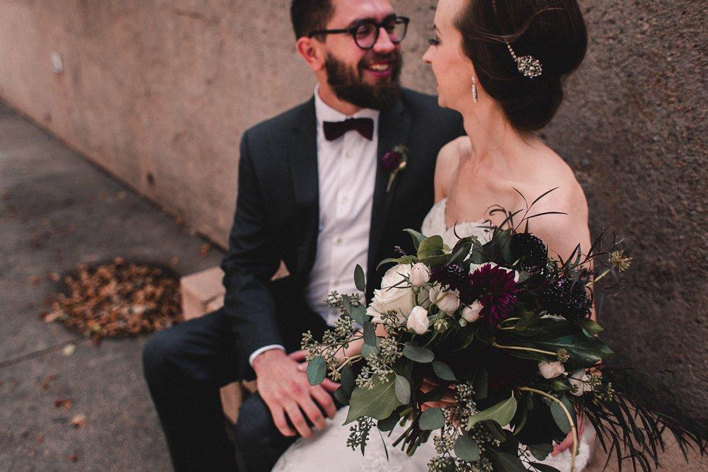 Kayla Failla Photography_Jed and Kelly_Wedding_1459.jpg