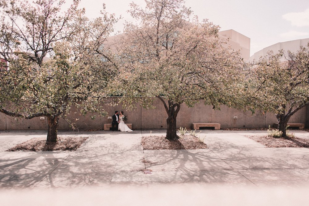 Kayla Failla Photography_Jed and Kelly_Wedding_1460.jpg
