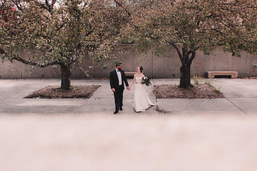 Kayla Failla Photography_Jed and Kelly_Wedding_1461.jpg