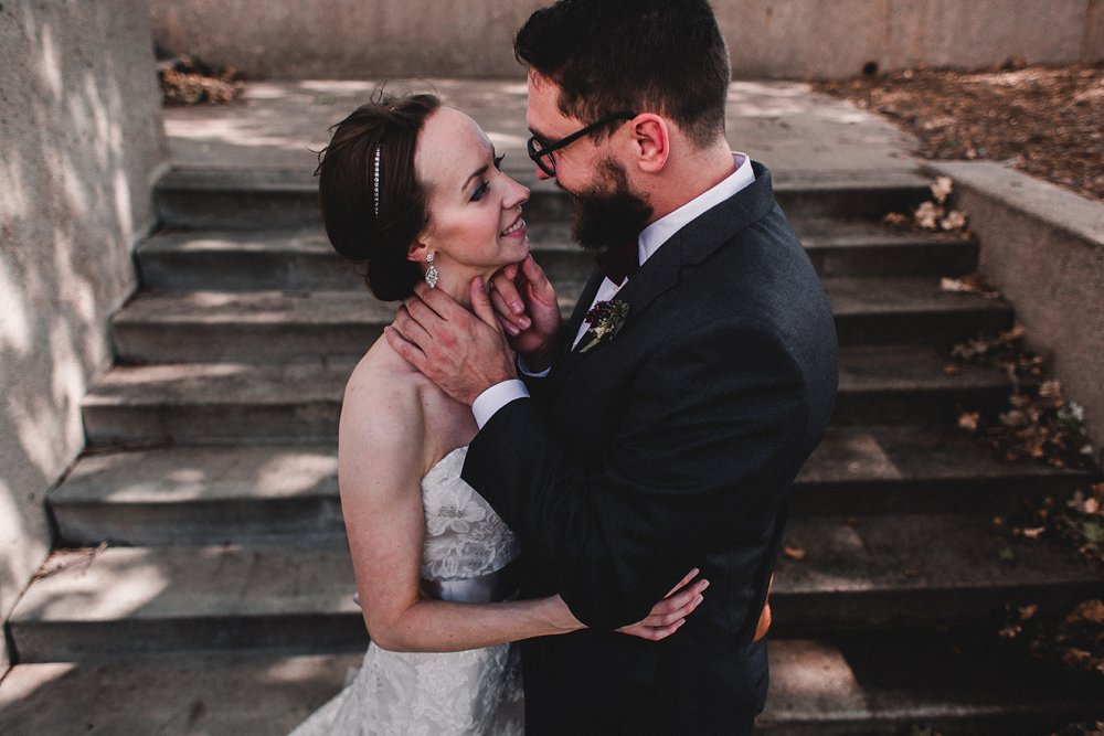 Kayla Failla Photography_Jed and Kelly_Wedding_1462.jpg