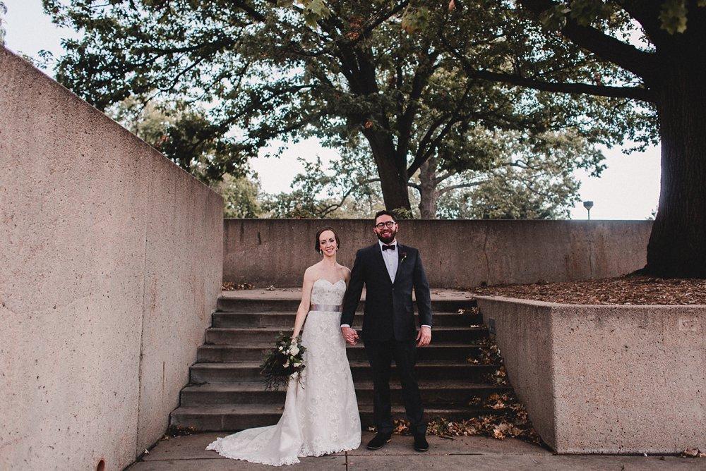 Kayla Failla Photography_Jed and Kelly_Wedding_1463.jpg