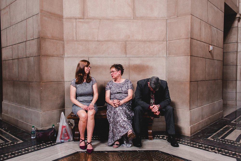 Kayla Failla Photography_Jed and Kelly_Wedding_1466.jpg