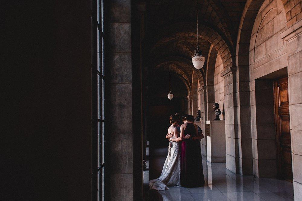 Kayla Failla Photography_Jed and Kelly_Wedding_1468.jpg