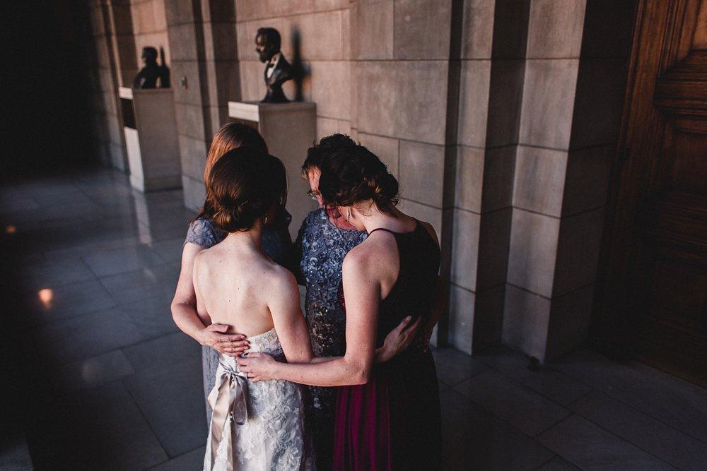 Kayla Failla Photography_Jed and Kelly_Wedding_1470.jpg