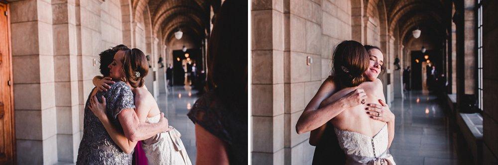Kayla Failla Photography_Jed and Kelly_Wedding_1472.jpg