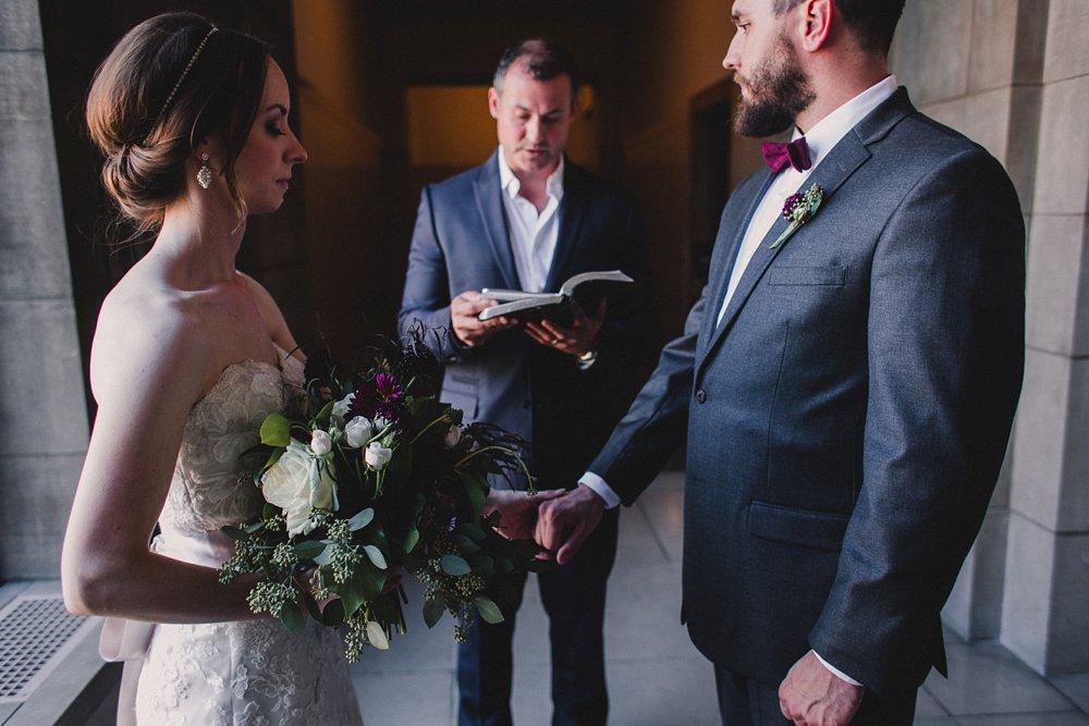 Kayla Failla Photography_Jed and Kelly_Wedding_1478.jpg
