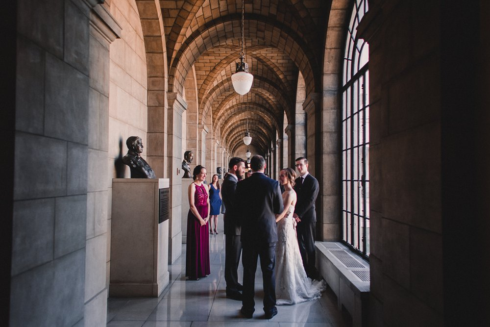Kayla Failla Photography_Jed and Kelly_Wedding_1481.jpg
