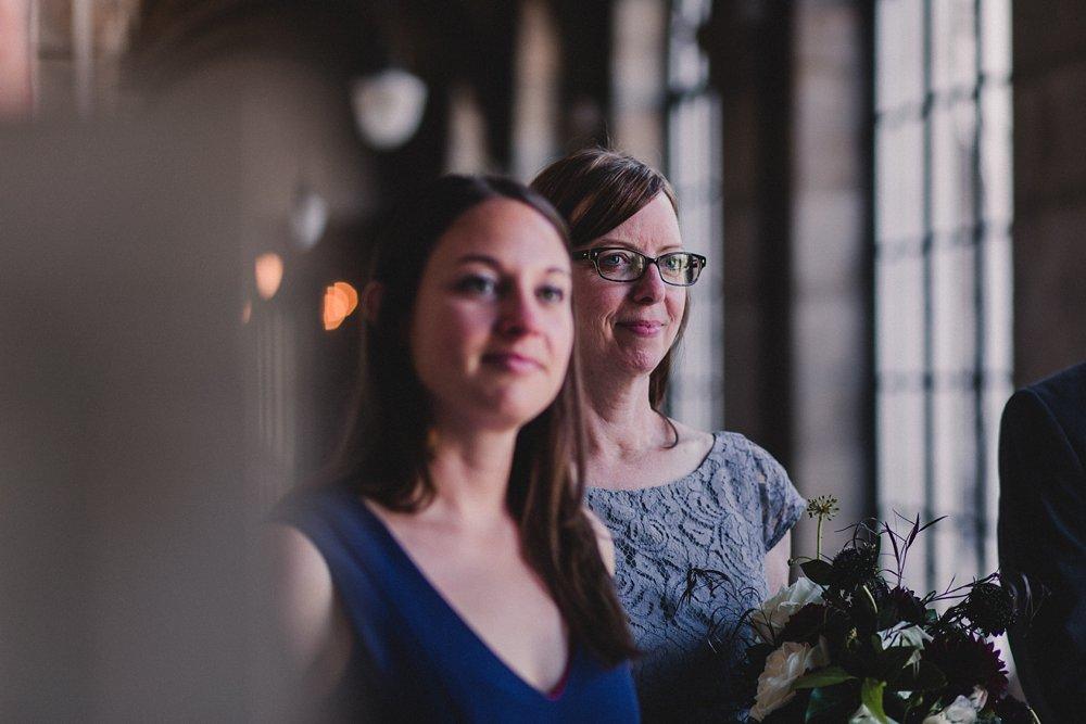Kayla Failla Photography_Jed and Kelly_Wedding_1483.jpg