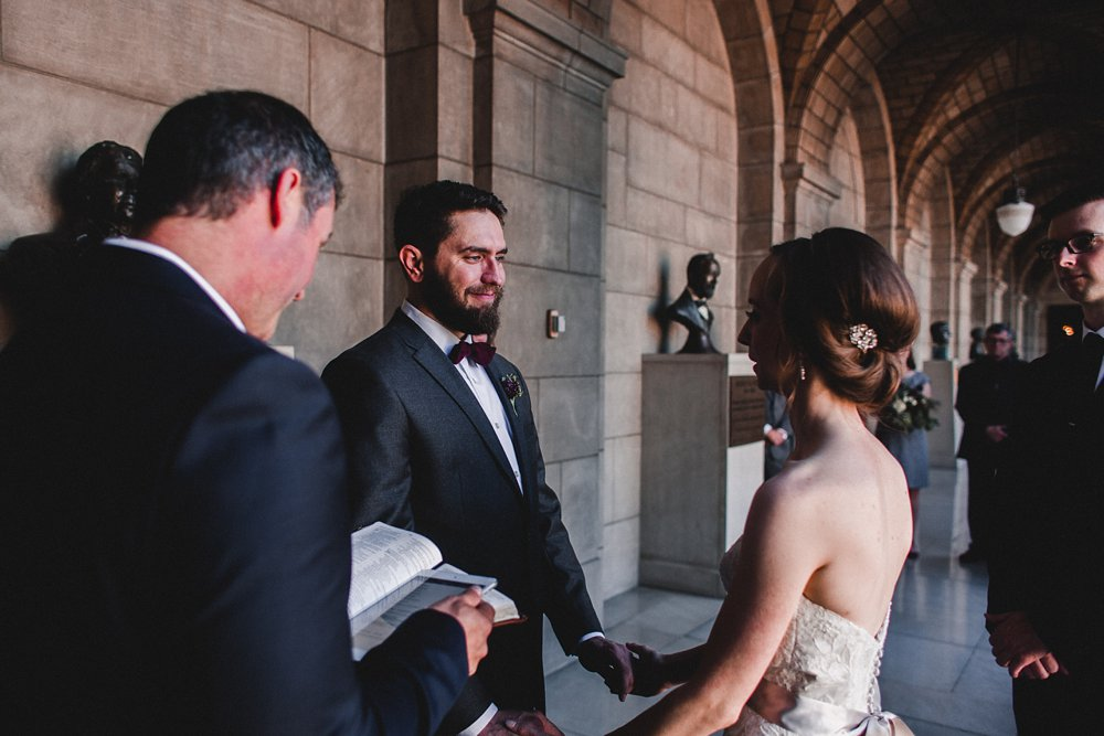 Kayla Failla Photography_Jed and Kelly_Wedding_1487.jpg