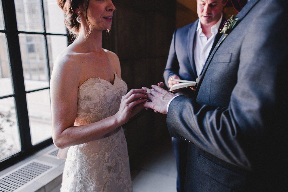 Kayla Failla Photography_Jed and Kelly_Wedding_1488.jpg