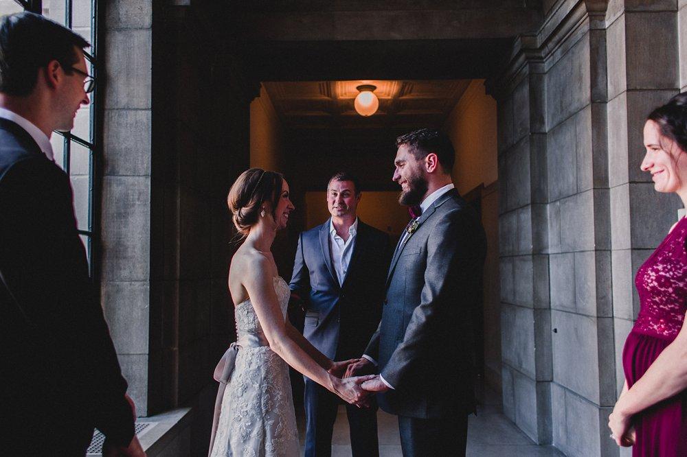 Kayla Failla Photography_Jed and Kelly_Wedding_1490.jpg