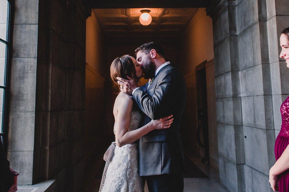Kayla Failla Photography_Jed and Kelly_Wedding_1491.jpg
