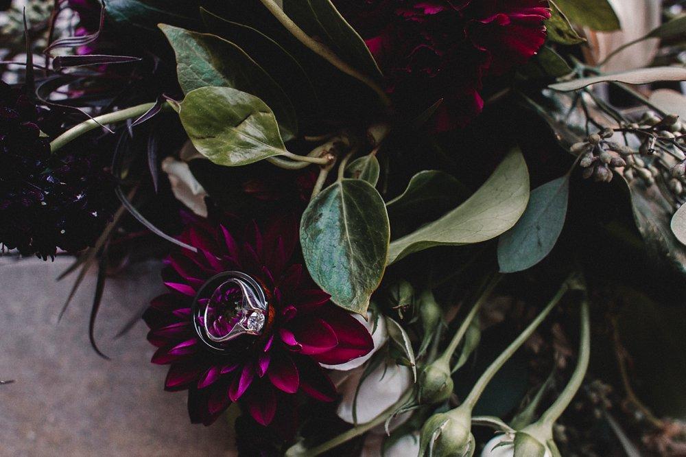 Kayla Failla Photography_Jed and Kelly_Wedding_1492.jpg